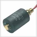 Single Point LS-1800 Series Level Switch