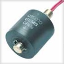 Single Point LS-1900 Series Level Switch