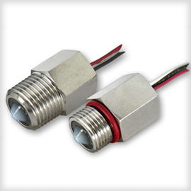 Single Point ELS-1150 Series Level Switch
