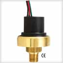 PS-11 General Purpose Pressure Switch